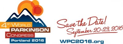 world parkinson congress 2016
