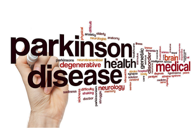 diabetes drug effective on parkinsons