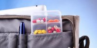 medication web 800 400 75auto s c1