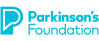 parkinson foundation